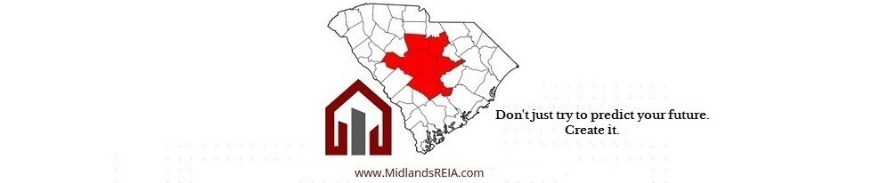 Midlands Real Estate Investors Association